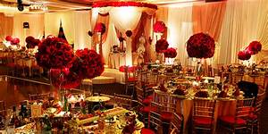Banquet halls in Kolkata for Bengali weddings