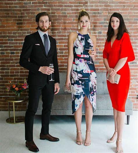 1001 id 233 es comment s habiller pour un mariage photos inspiratrices et conseils d expert