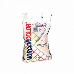LECHADA 3Kg/Bolsa Azulejos Tienda Online