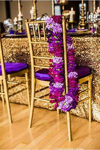 10, Chair, Decoration, Ideas, That, Will, Stun, Your, Guests, U2013, India, U0026, 39, S, Wedding, Blog