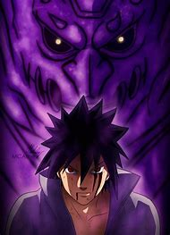best sharingan ideas and images on bing find what you ll love