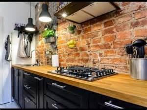 küche gemauert küche gemauert küche gestalten küche modernisieren