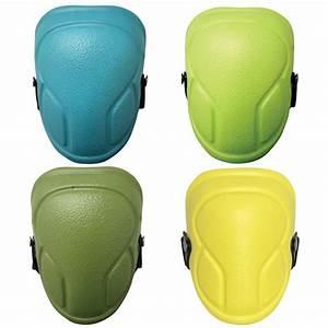 Shop Bracken Creek Non-Marring Foam-Cap Knee Pads at Lowes com