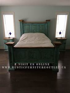 17 Best Images About Turquoise Wash Rustic Bedroom