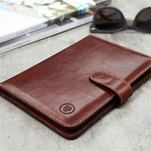 italian leather travel document wallet 39the vieste39 by With leather document wallet