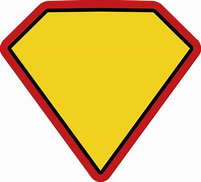 Superheroes Costumes Clip Clipart Birthday Fiesta Labels