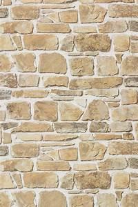 Stein Muster Tapete : tapete rasch 265606 steintapete beige mauer ~ Sanjose-hotels-ca.com Haus und Dekorationen