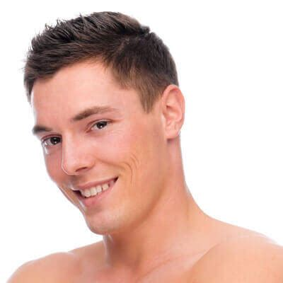 mens hairstyles for straight hair