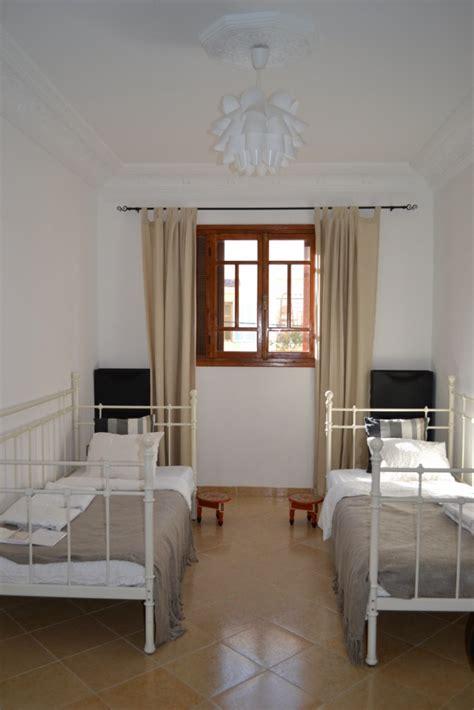 chambre essaouira appartement à louer à essaouira