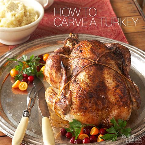 how to cook a 30 lb turkey how long to cook a turkey