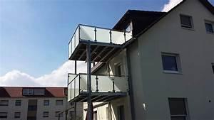 Nachträglicher Balkonanbau Kosten : luxus anbau balkon haus design ideen ~ Lizthompson.info Haus und Dekorationen
