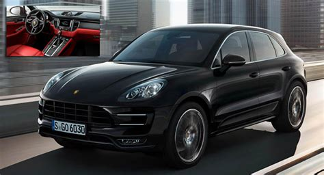 porsche suv inside porsche macan plug in hybrid could launch within 1 year