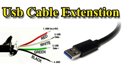 Usb Type A Connector Wiring Diagram by Telephone Line Cord To Usb Wiring Diagram Usb Wiring Diagram