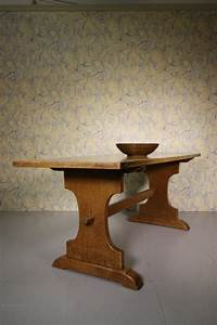 192039s Nearly Antique Rectory Dining Table Antiques Atlas