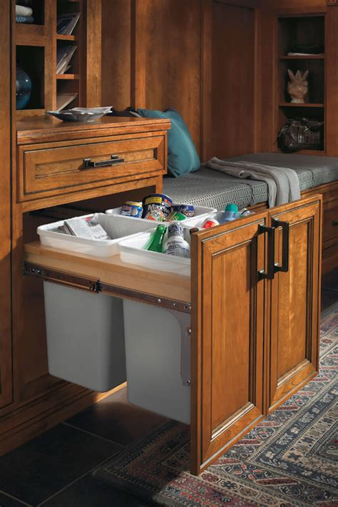 kitchen cabinet recycling center kitchen cabinet recycling center kemper cabinetry 5681