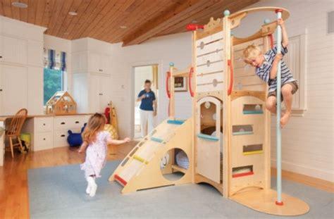 cedarworks rhapsody indoor playsets  playhouses bring