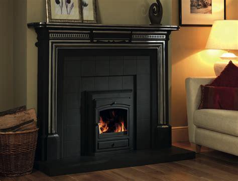 Cast Iron Fireplaces   Cast iron fireplaces stoke   Stoke
