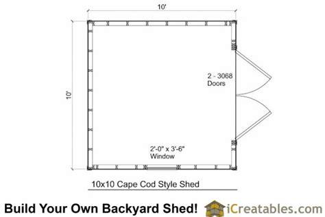 cape cod small cabin designs joy studio design gallery