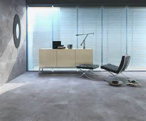 Carrelage Gris Brillant 60x60 by Arcanatiles Products