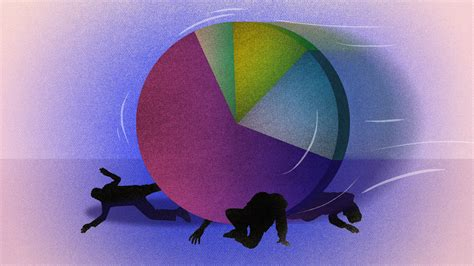 the bureau of census turmoil at the census bureau could harm poor of