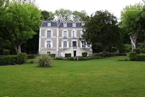 maison bourgeoise  mires paris