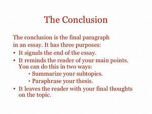 informational essay topics for middle school informational essay topics for middle school master of creative writing uwa