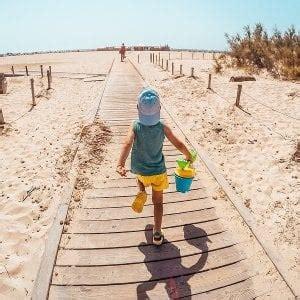 separati in casa per i figli genitori separati e figli ecco le regole per le visite in