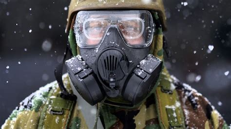 syria   future   chemical weapon taboo