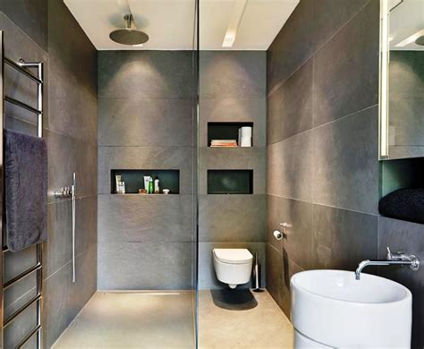 floor and decor wood tile modern shower tile pictures the going to