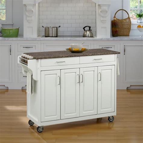 kitchen mobile island mobile kitchen island home design ideas