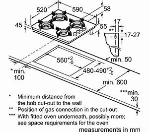 Outstanding Neff Hob Wiring Instructions New Viddyup Com Wiring Database Unre4X4Andersnl