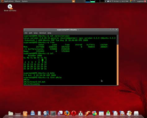 android terminal commands android terminal commands android terminal commands