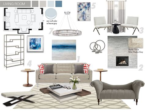 interior design services 7 best interior design services decorilla