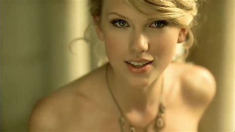 Taylor Swift Love Story Male Model