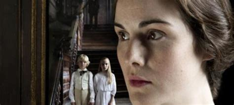 Forever Haunting 'the Turn Of The Screw' Scares Again And