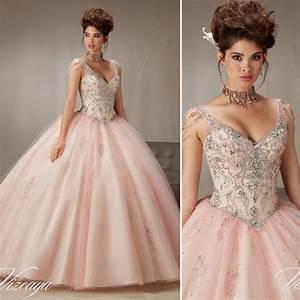 wedding dresses in san antonio discount wedding dresses With wedding dresses in san antonio