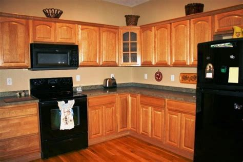 kitchen paint idea how to choose the right kitchen wall painting color