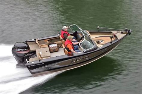 Lund Boats Northwood Nd new lund crossover xs models for sale in northwood nd
