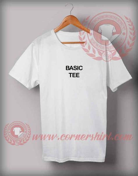 design t shirts cheap cheap custom made basic quotes t shirt cheap custom