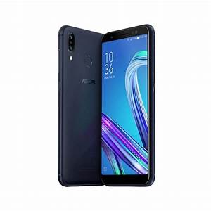 Hp Asus Zenfone Pro M1