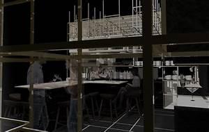 Fh Wiesbaden Innenarchitektur : innenarchitektur studieren an der hochschule rheinmain ~ Markanthonyermac.com Haus und Dekorationen