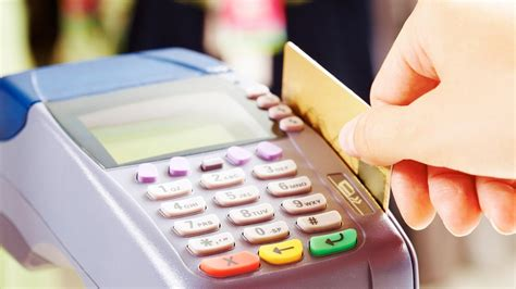 How to settle swipe machine and make it log on. Pay Bills With A Credit Card To Reduce Spending And Set A Single Due Date | Lifehacker Australia