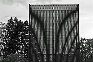 Moiré Effekt : bahnhof bern moir effekt foto bild usertreffen veranstaltungen schweiz bern bilder auf ~ Yasmunasinghe.com Haus und Dekorationen
