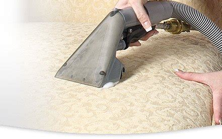 Does Rug Doctor Upholstery Attachment by Rug Doctor Pro Universal Tool Upholstery Attachments