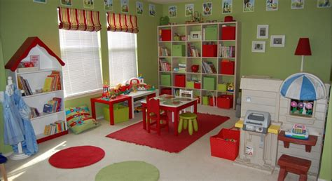 Decorating Ideas Playroom by Playroom Ideas Playroom Decorating Guide