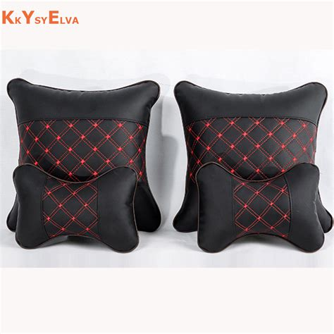buy wholesale office chair headrest from china