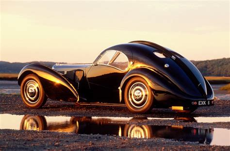 bugatti  type amazing photo gallery  information  specifications    users