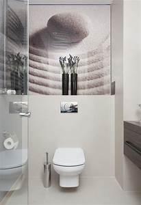 Bad Ideen Bilder : moderne badezimmer einrichtungen 30 bilder und ideen ~ Markanthonyermac.com Haus und Dekorationen
