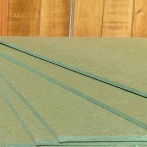 Sous Couche Parquet Fibre De Bois : panneau sous couche en fibre de bois ~ Dallasstarsshop.com Idées de Décoration