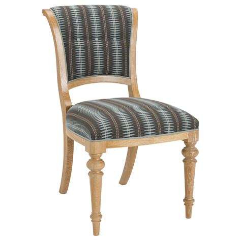 Upholstery Fabric For Dining Room Chairs  Large And